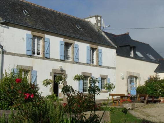 Hotel Pictures: Tyez An Eol, Cléden-Cap-Sizun