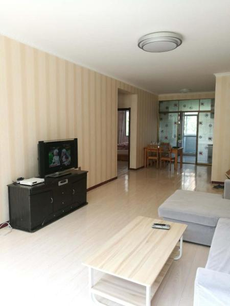 Hotel Pictures: Harbin Guangcheng Family Apartment, Harbin