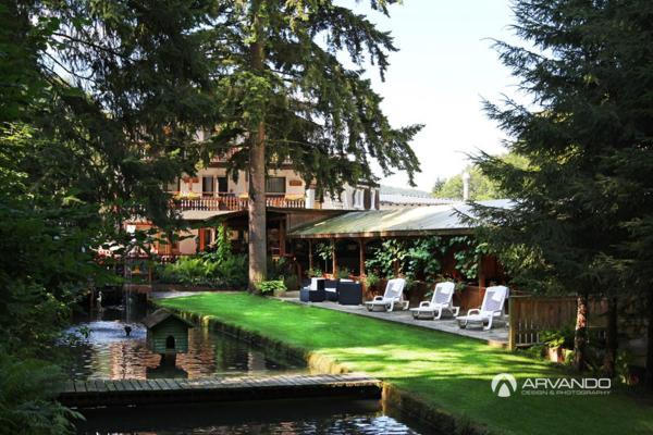 Hotel Pictures: , Biersdorf