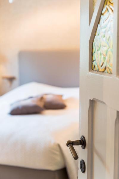 Fotos do Hotel: B&B De Fontein, Temse