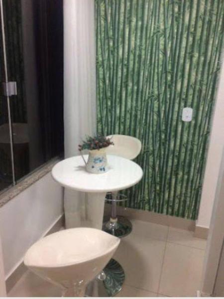 Hotel Pictures: Pousada Pai Assis, Sousa
