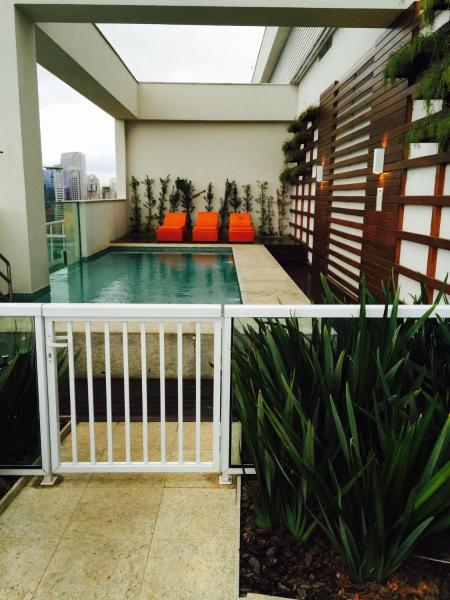 Superieur Studio Apartment