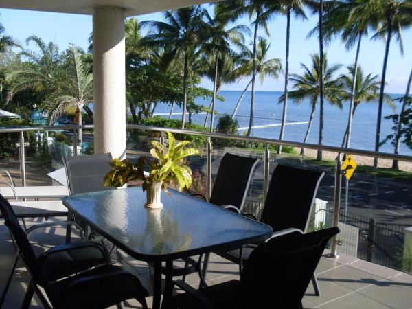 Fotos do Hotel: Meridien at Trinity, Trinity Beach