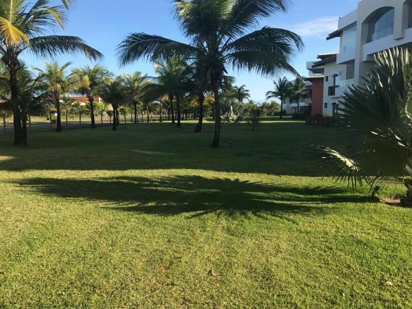 Hotel Pictures: Apartamento Lindo de Praia, Mata de Sao Joao