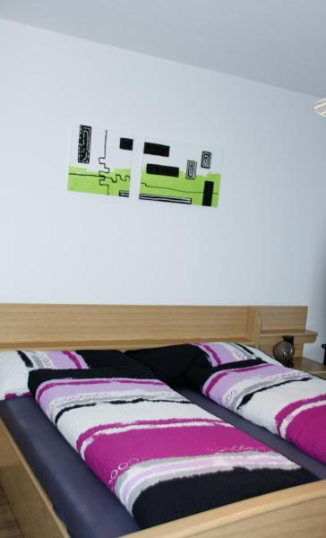 Hotel Pictures: , Eichberg