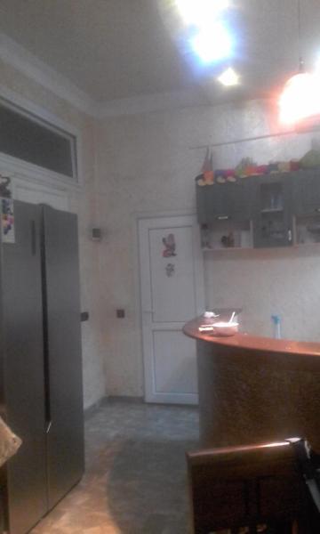 Φωτογραφίες: Apartment Miraj, Angisa