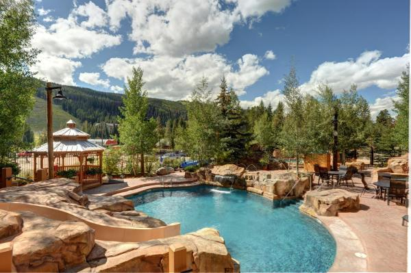 Hotellbilder: Springs 8860, Keystone