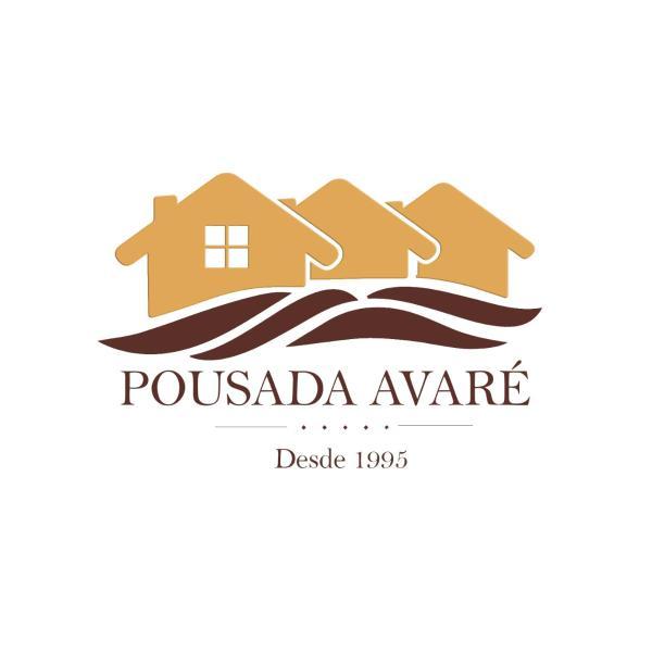 Hotel Pictures: Pousada Avaré, Avaré