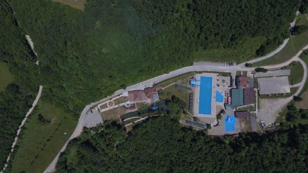 Фотографии отеля: Motel 'KULA', Cazin