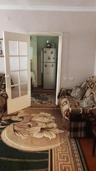 Zdjęcia hotelu: Տուն, Dilijan
