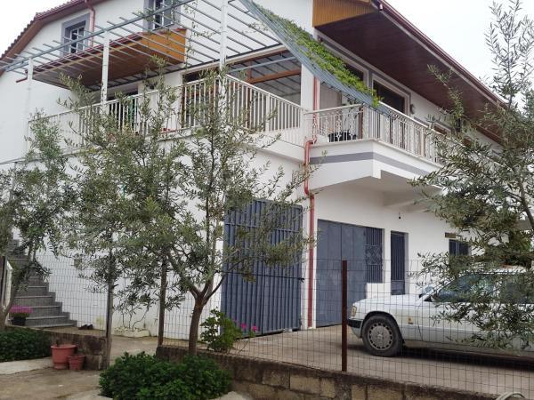 Hotelbilder: Olive Guesthouse, Divjakë