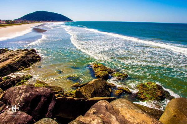 Hotel Pictures: Canto das Ondas - Apart Studios de Praia, Marechal Luz