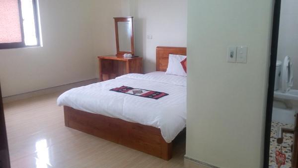 Hotel Pictures: Asiana Sapa Hotel, Sa Pa