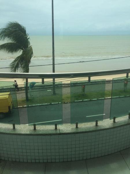 Hotel Pictures: Manaira Palace Residence, Tambaú