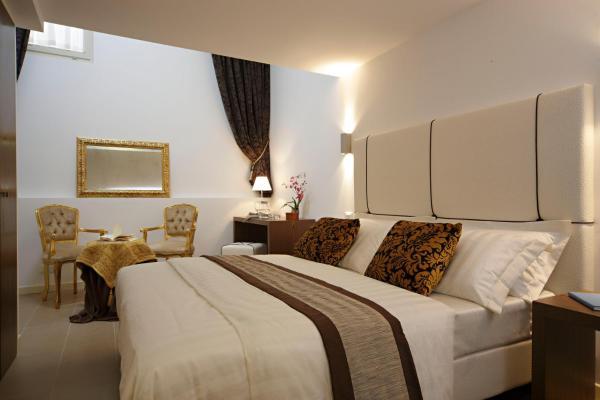 Foto Hotel: Al Canal Regio, Venezia