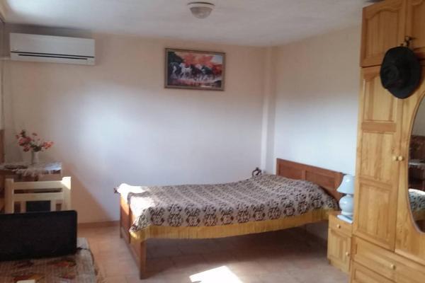 酒店图片: VIP Studio, Botevgrad