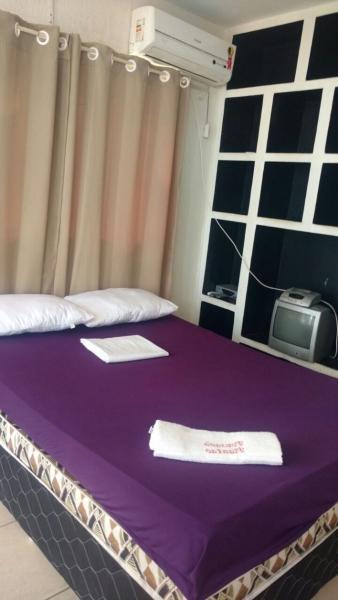 Hotel Pictures: Pousada Plantão, Araripina