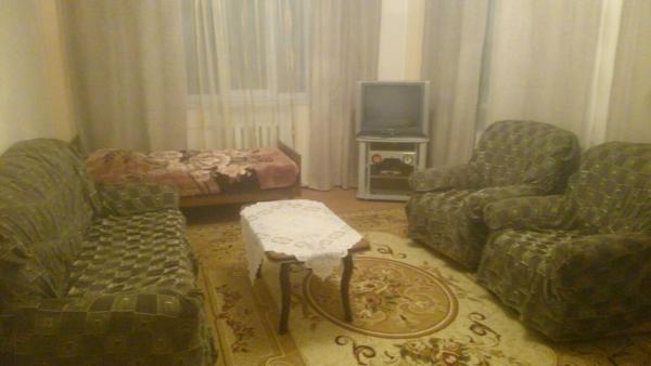 Fotos de l'hotel: Sahil Bagi, Qusar