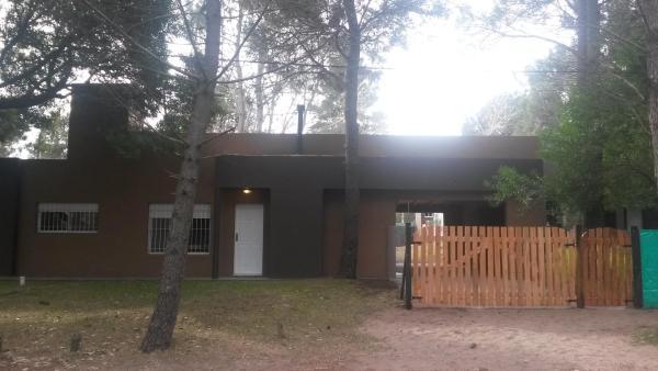 Фотографии отеля: Las Dunas en Monte, Monte Hermoso