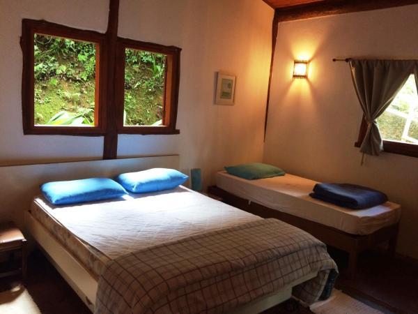 Hotel Pictures: Sítio aconchegante em São Francisco Xavier, Pouso Alegre