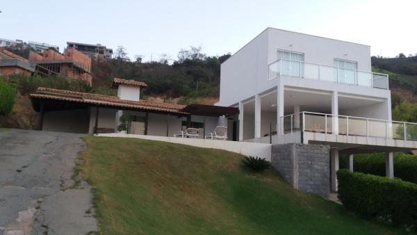 Hotel Pictures: Casa Escarpas Esdras, Antônio Frotão