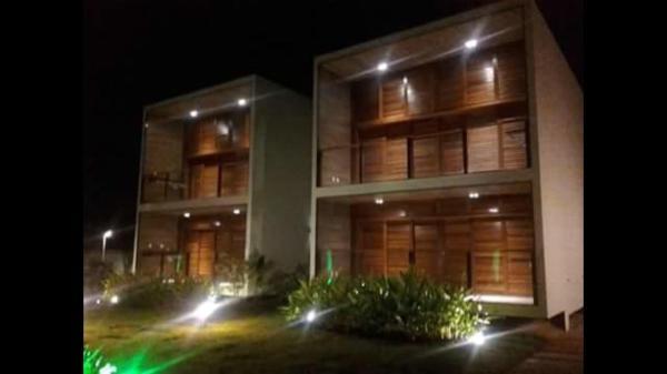 Hotel Pictures: Barra Grande Exclusive, Barra Grande