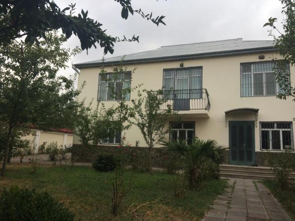Hotellikuvia: Luxury Villa At Gabala, Gabala