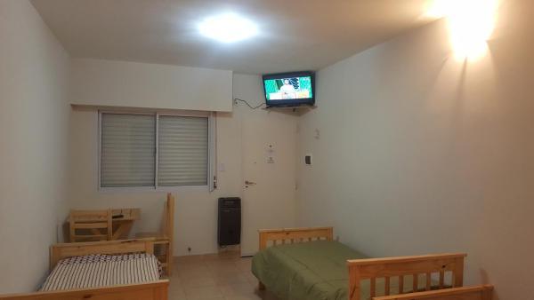 Photos de l'hôtel: El Olivo Departamentos, Bahía Blanca
