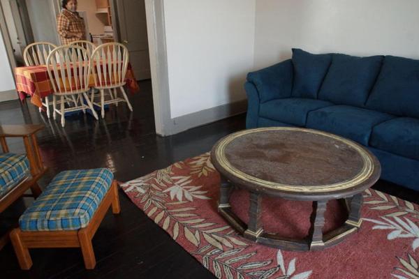Foto Hotel: A Place to Rest Apts, Galveston