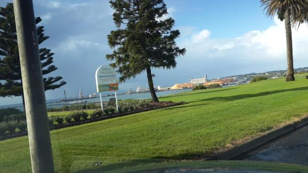 Fotos de l'hotel: tuna sleepover, Portland