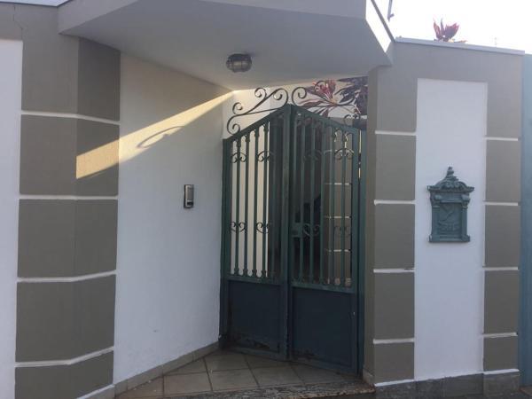 Hotel Pictures: Rio Preto Hostel, Sao Jose do Rio Preto