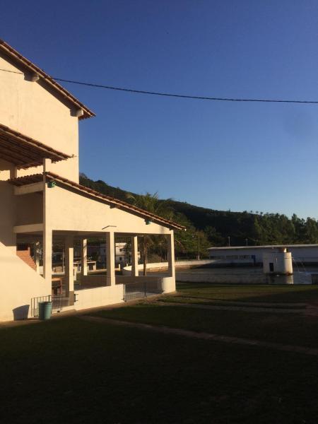 Hotel Pictures: Pousada e Pesque e Pague, Cachoeirinha