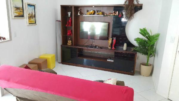 Hotel Pictures: Apartamento 3 Suítes - Meia Praia, Itapema