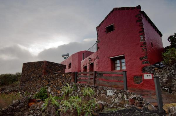 Hotel Pictures: Poblado Jirdana I, La Torre