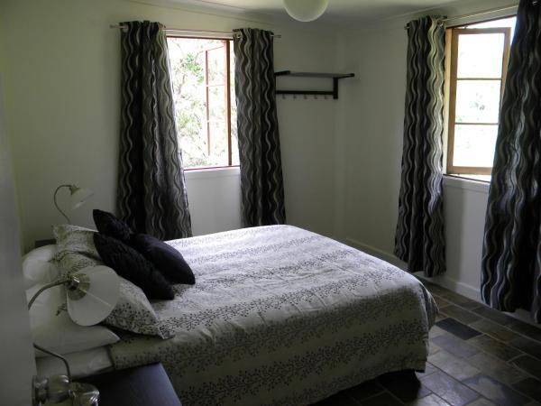 Hotelfoto's: Calurla Cottage, Nimbin