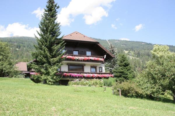 Fotos del hotel: Haus Mayr, Sankt Michael im Lungau