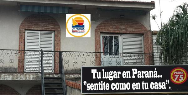 Hotelbilleder: Tu Lugar en Paraná ..'sentite como en tu casa', Paraná