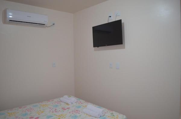 Hotel Pictures: Pousada Miraflor, São Bento do Sul