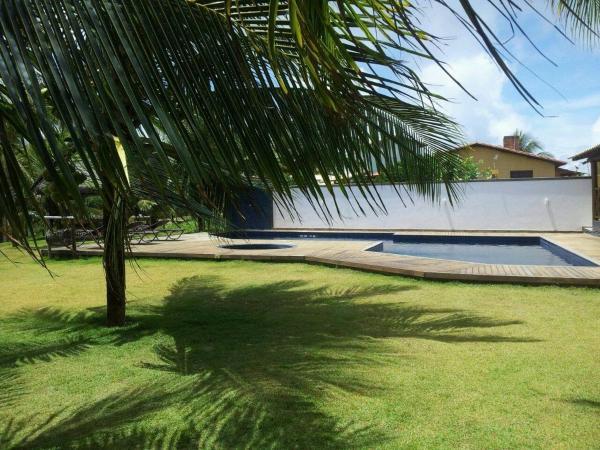Hotel Pictures: Summer Houses Itacimrim, Itacimirim
