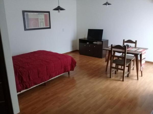 Hotelfoto's: Excelente Monoambiente, Godoy Cruz