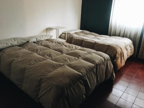 Hotelfoto's: La Hacienda Villa Allende, Villa Allende