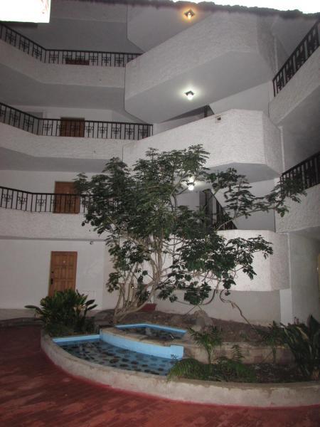 Hotelbilleder: 66. HNA PIEDRA NEGRA, La Serena