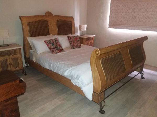 Hotelfoto's: Pelican Lagoon Lodge, Pelican Lagoon