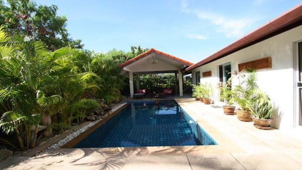 Photos de l'hôtel: pool villa Rawai, Plage de Rawai