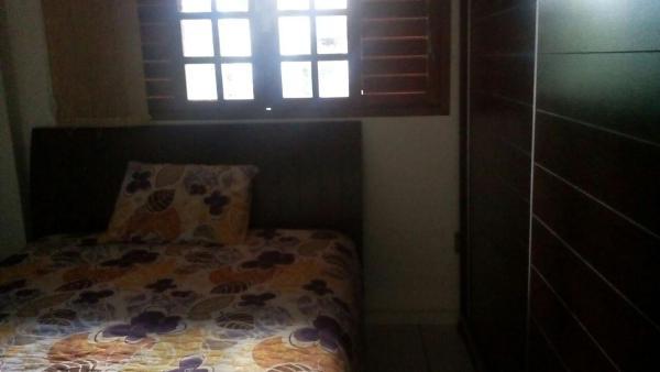Hotel Pictures: Casa, Tambaú