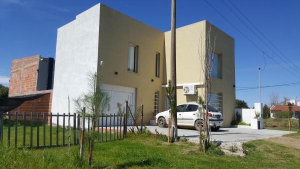 Hotelbilleder: Alojamiento en Quequen Playa, Puerto Quequén