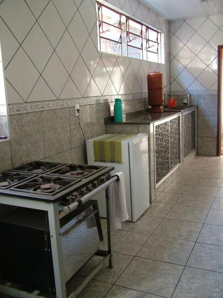 Hotel Pictures: Hostel Goiabada com Queijo, Ouro Preto