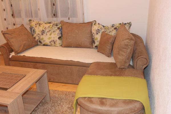 Hotelfoto's: Apartment Aisha, Mostar