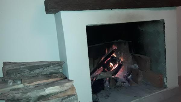 Hotellbilder: La Nicolasa, Salta