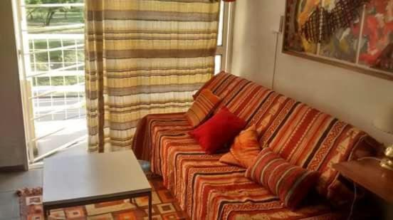 Photos de l'hôtel: AMANECERES, Cordoba